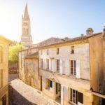Saint-Emilion-850x567